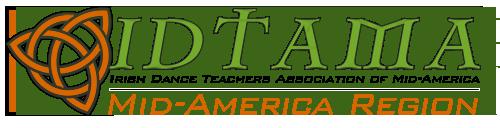 IDTAMA-MidAmericaRegion-Logo-6